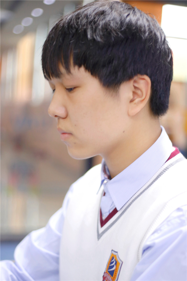 武汉新华电脑学校