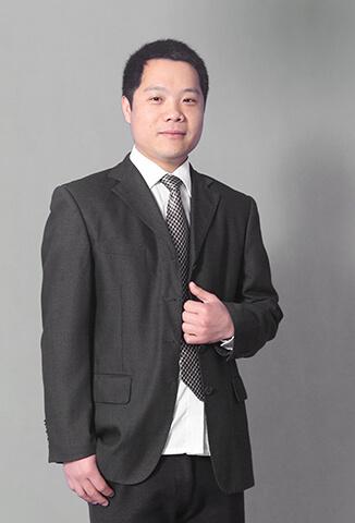 UI讲师杨飞龙