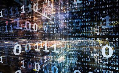 Java大数据工程师
