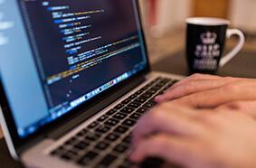 云开发软件工程师