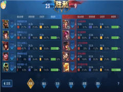 """武汉新华战队喜获2020""""新华杯""""王者荣耀全国争霸赛季军"""