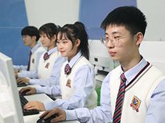 【毕业季】2020届874万毕业大学生,想就业好,还得选好学校!