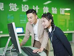 就业服务_武汉新华电脑学校