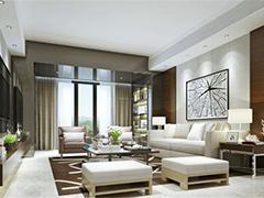 【企业招聘】北京大业美家家居装饰集团有限公司招聘