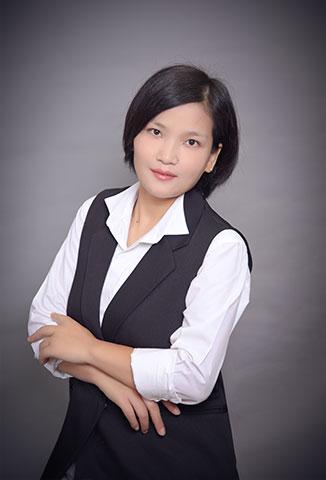 金远霞-云互联网软件开发