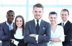 【求职干货】自我管理的8个好习惯