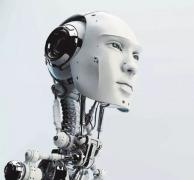 人工智能引领中国制造强势崛起