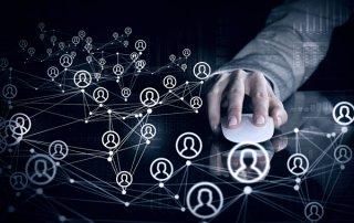 新华互联网科技与360网络安全学院强强联合