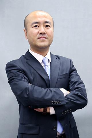 高梓原-电子商务工程师