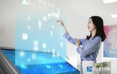 互联网时代,学什么技术好就业?