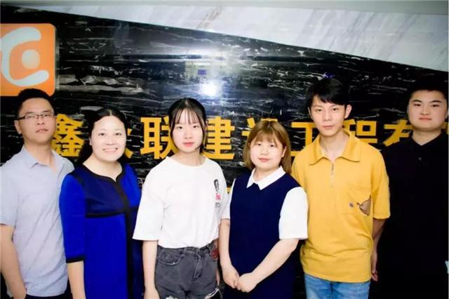 微信图片_20201124094912_副本.jpg