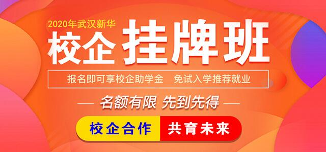 banner-(1).jpg