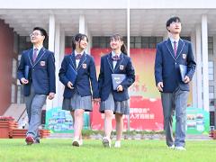 武汉新华电脑学校就业怎么样?就业有保障吗?