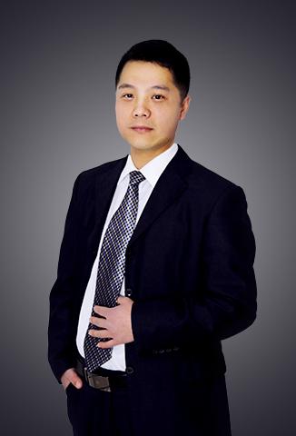 杨飞龙-新媒体UI设计