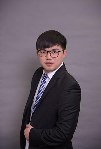 崔乙-云互联网软件开发